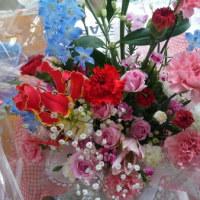 8月23日 明日の誕生花・ゆかりの花 花言葉は?(*^O^*)☆