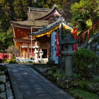 竹生島参詣