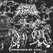 Under Assault - Possessed by Steel