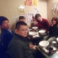 ごっつぁんレポート 4/25
