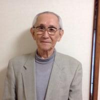 11/15(日) 開運セミナー開催!≪誕生日で開運≫