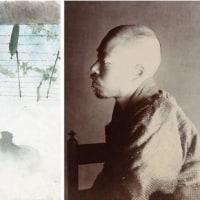 生誕150年 正岡子規展 ――病牀六尺の宇宙 @神奈川近代文学館