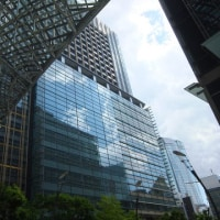 1706東京散歩 ~ Toshi Yoroizuka ~