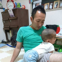 静岡生まれ横浜育ちのいたずら坊主