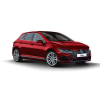 2018 Volkswagen NEW Polo