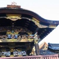 京都弁・西本願寺