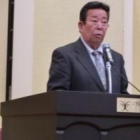 2017年2月24日(金) 指定自動車整備工場協議会 第52回通常総会