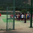 2017(第7回)マーメイド OBAMA OPEN ジュニアテニス大会に行って来ました!