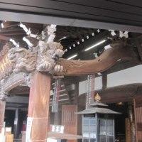 富岡八幡宮神社  syu散歩