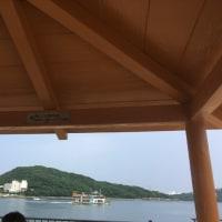日本と世界と地球のためのミッション 5