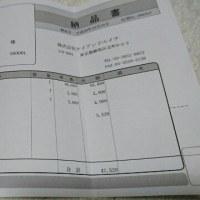 MT-07×K&Hシート(セミオーダー)