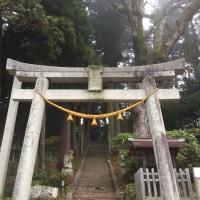 2016.11.19〜22『神社おそうじ隊 出雲見参!2016』その7