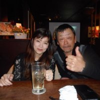 ☆11・19 きたえーる公演 AFTER NIGHT in BAR with EY☆