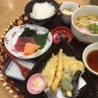 足止め~17年2月鳥取旅行記その4
