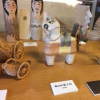 飯山市公民館書記会研修開催