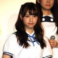 七瀬&ショールーム・・・・・(*^_^*)