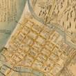博多 日本最古の港湾都市