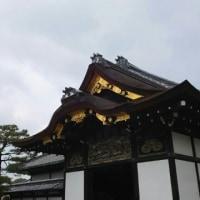 京都プチ旅