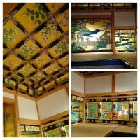 熊本城・本丸御殿は建物の構造は影響ありませんが・・・