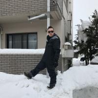 長期ブログお休みのお知らせ