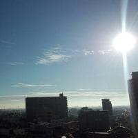 キラキラの朝に『イン・ザ・ルーム』⇒『暁』⇒『Japonesque』
