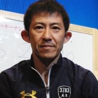 宮島チャンピオンカップ最終日