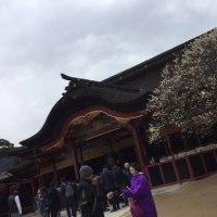 腹を満たす福岡の旅っw〜3日目