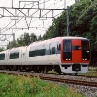 【1997年5月】 特急「成田エクスプレス●号」成田空港行
