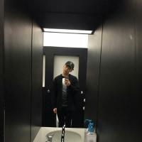3/24 ルイ&サンウ&ウシクのTwitter写真&呟きは~