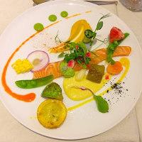 ☆フランス料理☆