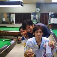 6月松ポケハウストーナメント