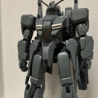 HGUC ゼータプラス C1-3-4