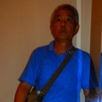 信州・箱根での美術館巡り 第二章 ポーラ美術館 ~モダン・ビューティ