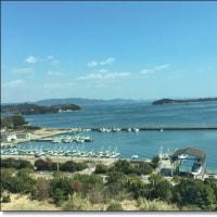 青春18切符で大阪から高松へ行ってきました~1