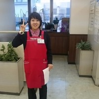 新入部員紹介~佐藤真弥選手、入寮~