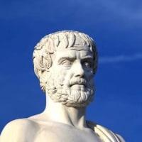 ググレカスという哲学者