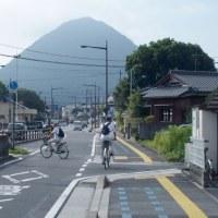 4J、の自転車で行く:お宮さん参り・第四回ーその1