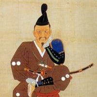 徳川の歴史