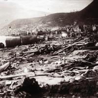 1902年5月8日