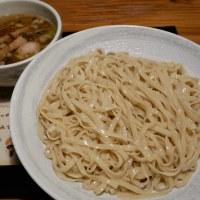 りょう花  炎のサムライ麺