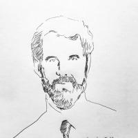 20170621 Charles Fefferman