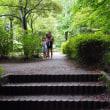 由布院温泉 天祖神社