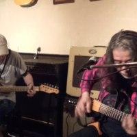 10/26(水)日ノ出町「Sam's Bar」