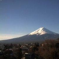 アジア冬季大会は宇野さん金で終了 東京マラソンは3分台が出た 男子ジャンプは10位