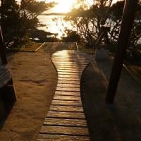 鹿児島ツアー:釜蓋神社