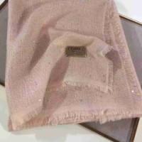 シャネルコピー スカーフ CHANEL 超人気 レディース マフラー カシミア100%