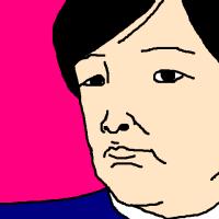 2017/6/18(日) 山口敏太郎のオカルト漢塾