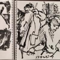 11/26関内エアジンライブ