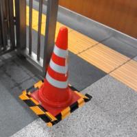 Suica対応@広丘駅