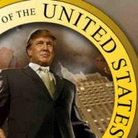 騙されたらいかん!オバマさんは、6回も入国制限しちょるぜョ!
